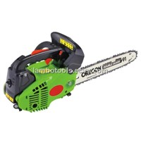 2500 petrol chainsaws