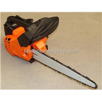 25cc carving chainsaw