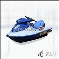 2-3 seaters suzuki jet ski price FLT-M0108D