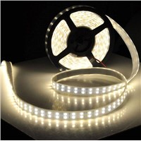 3528 120 LED S/M Flexible LED Strip SMD LED Strip LED Light