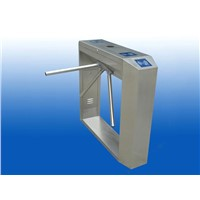 3 Arm Torniquete/Half Height Turnstile