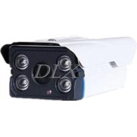 600TVL CCD outdoor IR array bullet camera
