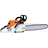 72.2CC * 3.6KW * Powerful gasoline chainsaw MS380/381