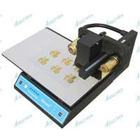 ADL-3050B digital stamping printer