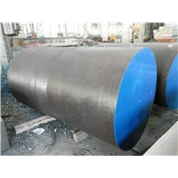 AISI 4340 Alloy Steel Round Bar