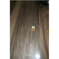 American Black Walnut Wood Kitchen Worktops, Wood Countertops, Wood Table tops, Butcher Block
