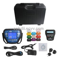 Auto Key Tool MVP Pro M8 Key Programmer Diagnostic And Key Programming Tool