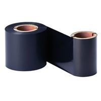 Barcode wax thermal transfer ribbons