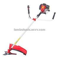 Best Seller of Gasoline Grass Trimmer Lgbc430