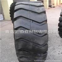 Bias OTR Tyres 15.5-25