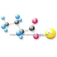 Butyric acid