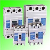 CM1 Moulded Case Circuit Breaker (MCCB)