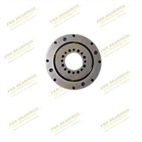 CRE25030 Crossed Roller Bearings for IC manufacturing machines