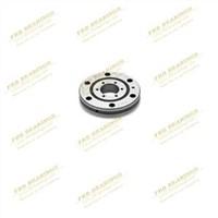 CRU178X Crossed Roller Bearings for anipulators