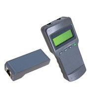 Cable Tester (DTS-4036)