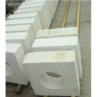 Calcium Silicate Board High Temperature