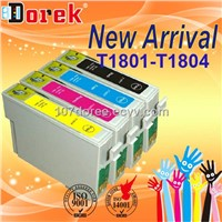 Compatible ink cartridge HP 801 BK/C/M/Y/LC/LM