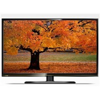 ELED TV HD Super Slim