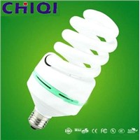 Energy Saving Light 2U, 3U, 4U
