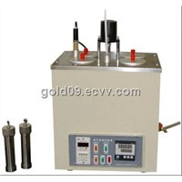 GD-5096A Copper Strip Corrosion Tester