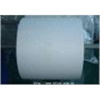 Heat Transfer Paper (HFPAPER-01)