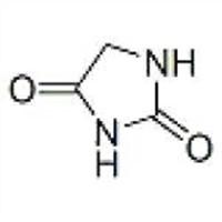 High Quality Hydantoin CAS No.:461-72-3