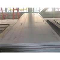 Hot Rolled Steel Plate/Coils,Hot Rolled Steel Plate