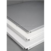 Hot Sale Aluminum Ceiling Tile