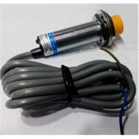 Inductive Proximity Sensor Switch