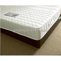 Kayflex Coolmax Memory Foam Mattress & Free Memory Foam Pillows