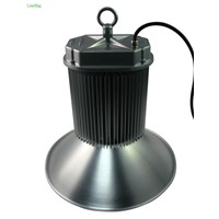 LED High Bay Light 150W 200W 100W visit leadflagfor contact