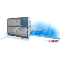 Low Temperature Freezer LJ series -40 degree