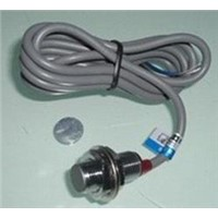 Magnetic Sensor/Hall Switch for Automatic Gate