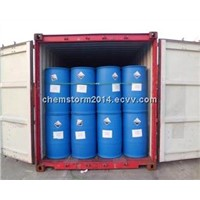 Methacrylic Acid Supplier in China