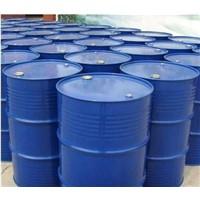 Methanol / Methyl Alcohol 99.9% / CAS 67-56-1