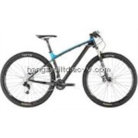 Overdrive Carbon Expert Bike