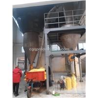 Polyaluminium Chloride for Waste Water Treatment