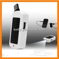 Popular Solar Charger for Digital Products