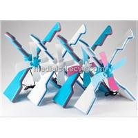 Promotional Gifts Computer USB Fan /Usb Fan