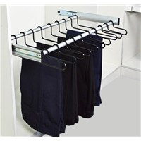 Pull out Trousers Rack (117788)