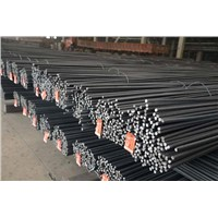 Q460GJ Steel used for building structure