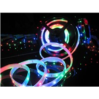 Rainbow LED Strip,Magic LED Strip,Magic LED Flexible Strip Light