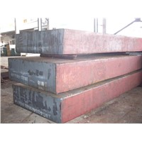 S50C Carbon Steel Plate