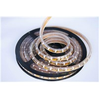 SMD3528 DC12V LED Flexible Strips Light,LED Flexible Rope Light