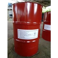 Supply Toluene Diisocyanate,Tdi 80/20 at Reasonable Price