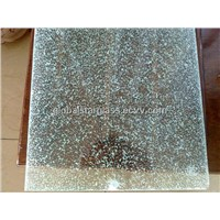 Tempered Glass/Toughened Glass/Safety Glass