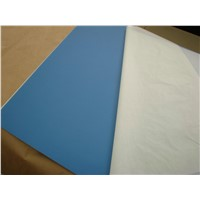Thermal CTP Plate