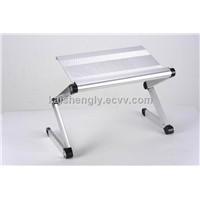 Top Grade Modern Folding Laptop Desk with Factory Price