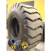 Tyres and Rims Construction Machines OTR Export China