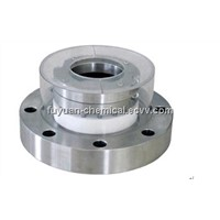 ZY 212F Mechanical Seal